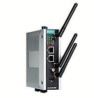 UC-8100-ME-T_R_Antenna