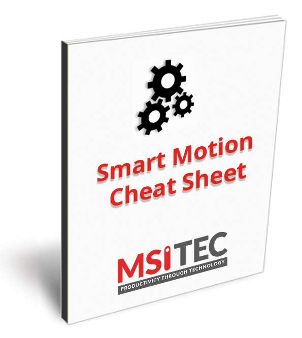 cheat sheet clipart