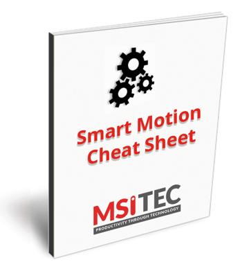 cheat sheet clipart